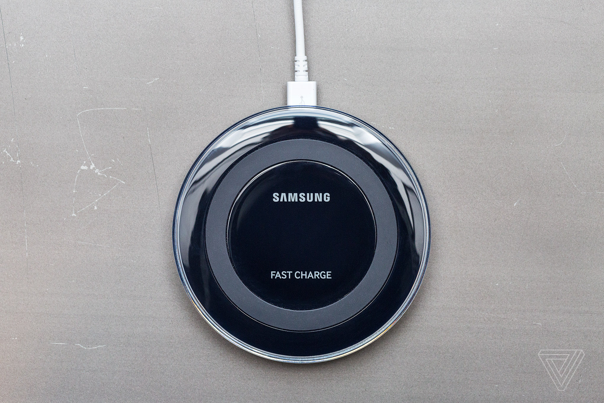 The best wireless charger to buy right now – Flowtrends